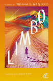 Cover for Limbo