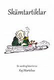Cover for Skämtartiklar