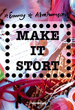 Cover for Make It Stort
