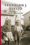 Cover for Tegvägen 3, Älvsjö
