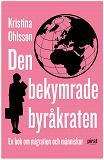 Cover for Den bekymrade byråkraten