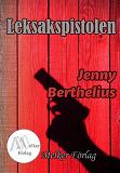 Cover for Leksakspistolen