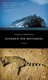Cover for Ixander vid Metasoxl