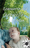 Cover for Sommaren med Gabriella i parken