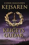 Cover for Krigets gudar : Kejsaren IV