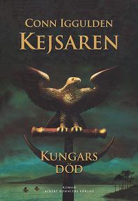 Cover for Kungars död : Kejsaren II