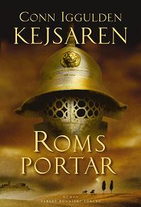 Cover for Roms portar : Kejsaren I