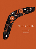 Cover for Tuckonie
