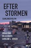 Cover for Efter stormen