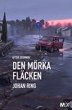 Cover for Den mörka fläcken : Efter stormen