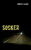Cover for Socker