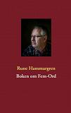 Cover for Boken om Fem-Ord