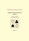 Cover for Introductory Duplicate Bridge