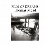 Cover for Film of Dream