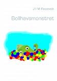 Cover for Bollhavsmonstret