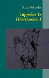 Cover for Tappskor & Hästskosöm 1
