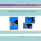 Cover for Villihevonen ja kesy elämä