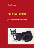 Cover for Tuulia von Luhtikylä