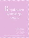 Cover for Keijukaisen keittokirja