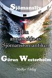 Cover for Sjömansliv 7 - En annan sida av Sjömansromantiken