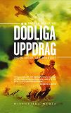 Cover for Dödliga uppdrag under andra världskriget