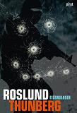 Cover for Björndansen
