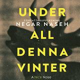 Cover for Under all denna vinter