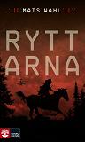 Cover for Ryttarna