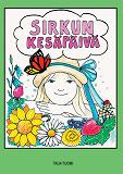Cover for Sirkun kesäpäivä