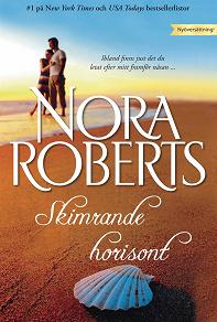 Cover for Skimrande horisont