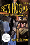 Cover for Ben Hogan - Nr 3 - Dubbelgångaren