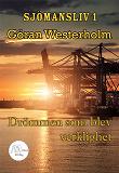 Cover for Sjömansliv 1 - Drömmen som blev verklighet