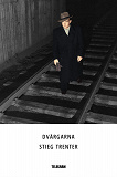 Cover for Dvärgarna