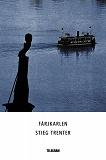 Cover for Färjkarlen