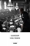 Cover for Guldgåsen