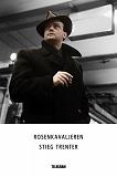Cover for Rosenkavaljeren