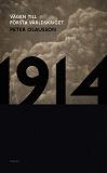 Cover for 1914 : Vägen till första världskriget