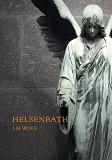 Cover for Helsenbath