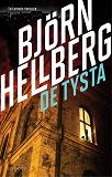 Cover for De tysta