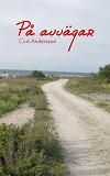 Cover for På avvägar