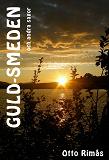 Cover for Guld-smeden och andra sagor