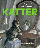 Cover for Älskade katter