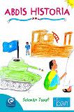 Cover for Abdis historia