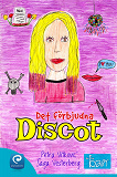 Cover for Det förbjudna discot