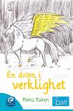 Cover for En dröm i verklighet