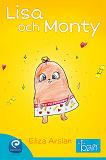 Cover for Lisa och Monty