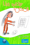 Cover for Lisa spelar fotboll