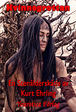 Cover for Kvinnogrottan