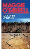 Cover for Sommaren utan regn
