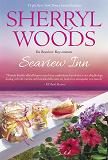 Cover for Seaview Inn